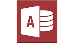 MS: Access 2013