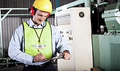 RoSPA Approved: An Introduction to Health and Safety at Work