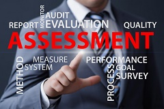 An Overview of Performance Appraisal