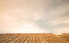 RoSPA Approved: Asbestos Awareness