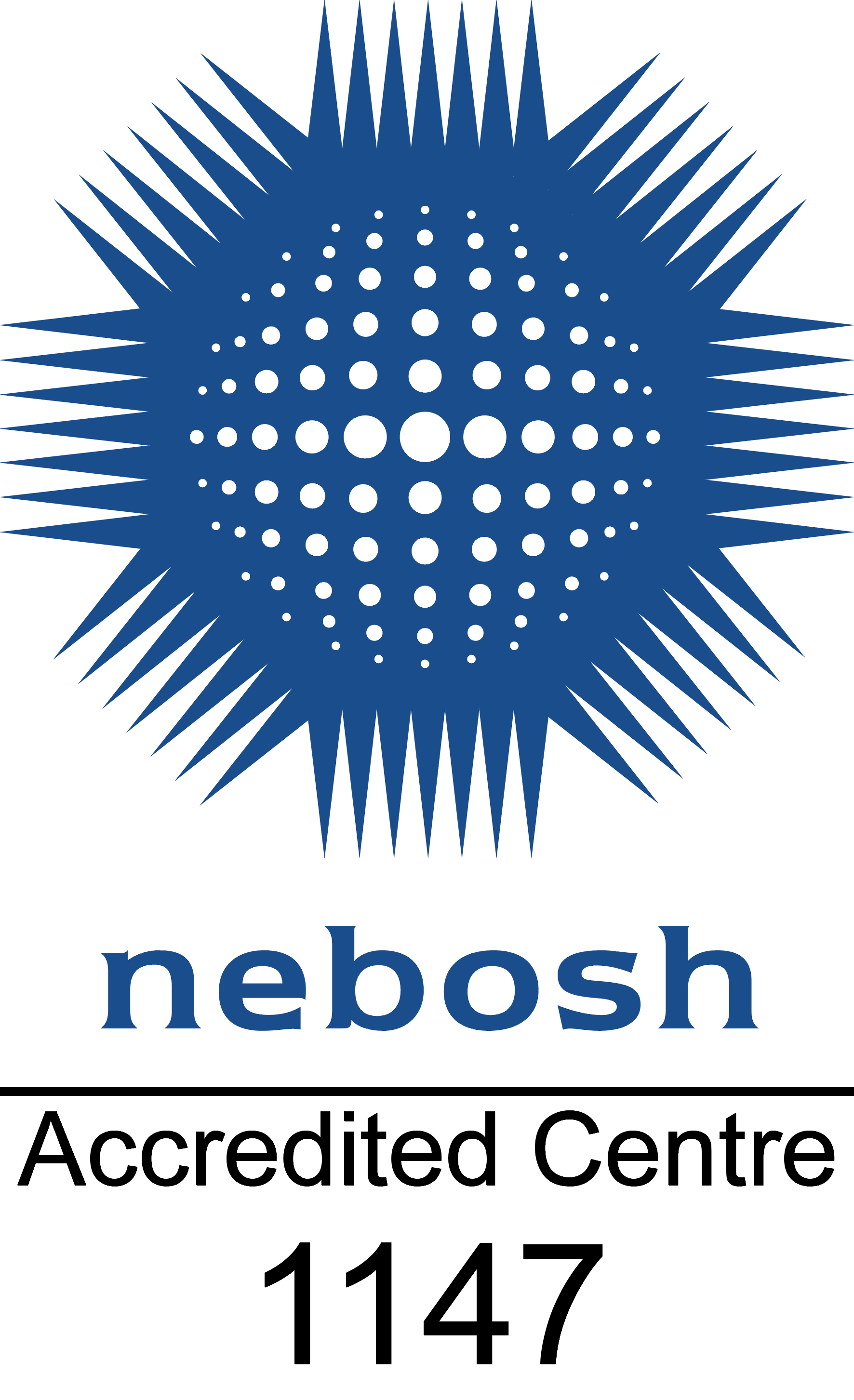 The National General Certificate Is Most Widely Held Health And Safety Qualification In UK Awarded By NEBOSH Examination Board