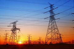 Staying Safe with Electricity (RoSPA Approved)