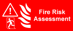 RoSPA Approved: Fire Prevention & Evacuation