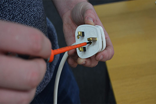 Managing Electrical Safety - Inspection Test and Maintenance