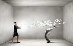 Handling Violence and Aggression at Work
