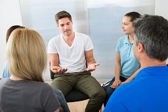 Listening Skills - Becoming a Better Listener