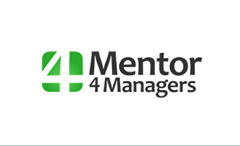 Mentor4Managers