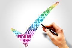 Negotiation Strategies 2 - Psychological Strategies