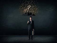 Questioning Skills - Unproductive Questions