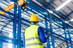 RoSPA Approved: Safe Manual Handling