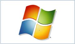 MS: Windows 7