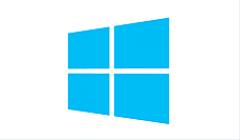 MS: Windows 8